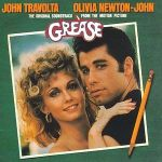 Grease: the original soundtrack