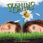 Pushing daisies: original television soundtrack