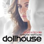 What you don't know (Theme from «Dollhouse»)
