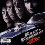 Fast & furious (soundtrack)