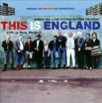 This is England soundtrack