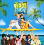 Teen beach movie (soundtrack)