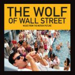 The Wolf of Wall Street (soundtrack)