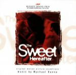 The sweet hereafter: original motion picture soundtrack