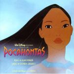 Pocahontas (German Version)