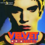 Velvet Goldmine (Soundtrack from the Motion Picture)