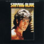 Staying alive OST