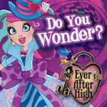 Do you wonder (single)