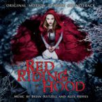 Red Riding Hood OST