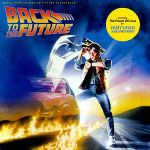 Back to the future – 1