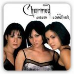 The charmed. Season 1