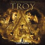 Troy: Music from the motion picture