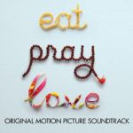 Eat, pray, love (soundtrack)