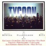Tycoon (Starmania - English version)