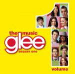 Glee: The music (volume 1)