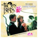 The thorn birds: original television soundtrack