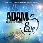 Adam et Eve. La seconde chance