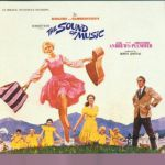 The sound of music (film soundtrack)