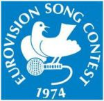 Eurovision 1974 (Brighton, UK)