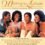 Waiting to exhale: original soundtrack album