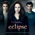 Twilight: Eclipse
