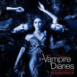 The vampire diaries. Season 2