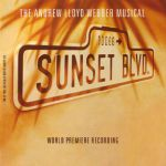 Sunset Boulevard (Act 2)