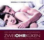 Zweiohrküken (original motion picture soundtrack)