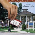 Gilmore girls (Soundtrack)