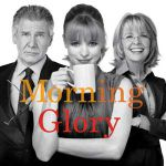 Morning glory (OST)