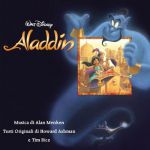 Aladdin (Italian version)