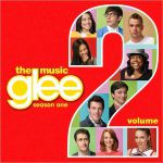 Glee: The music (volume 2)
