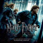 Harry Potter and the the Deathly Hallows – Part 1