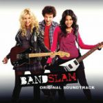 Bandslam: original soundtrack
