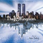 The 10th Kingdom (original television soundtrack)