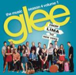Glee:The Music, Season 4, Volume 1