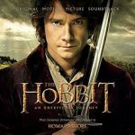 The Hobbit: an unexpected journey (The original motion picture soundtrack)