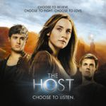 The Host: Choose to listen (Music inspired by the film)