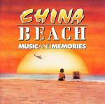 China Beach (Music and memories)