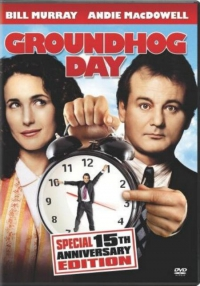 The Groundhog day