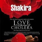 Love in the time of cholera (EP)