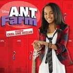 A.N.T. Farm (soundtrack)
