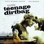 Teenage dirtbag soundtrack