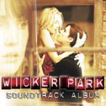 Wicker park (soundtrack from the motion picture)