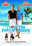I love you, Phillip Morris (soundtrack)