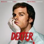 Dexter (Soundtrack from the TV Series)