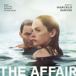 The Affair Original Soundtrack