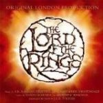 Lord of the Rings (musical)