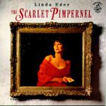The Scarlet Pimpernel (1991 Concept album)