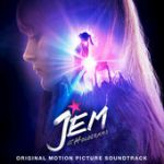 Jem and the Holograms OST